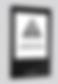 Capture d'écran 2020-07-01 à 07.34.52.pn