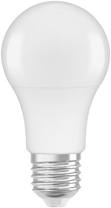 Lampe LED Parathom CLASSIC A60 FR E27 8,5W 827 - Lot 6 ampoules