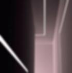 Capture d'écran 2020-03-24 à 05.23.32.pn