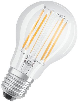 Lampe LED Parathom Retrofit CLASSIC A 75 FIL 1055lm E27 7,5W 23 - Lot 6 ampoules