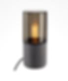 Lampe exterieur a poser.png