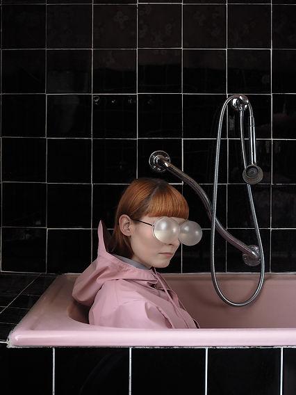 bubbles_01.jpg