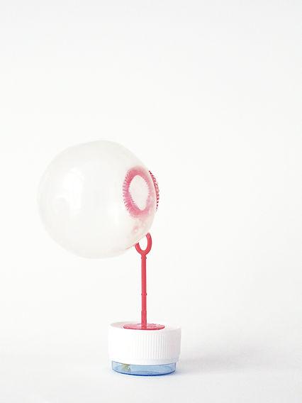 bubbles_05.jpg