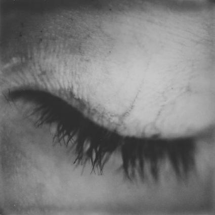luisa huebner_polaroids_10.jpg