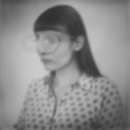 luisa huebner_polaroids_08.jpg