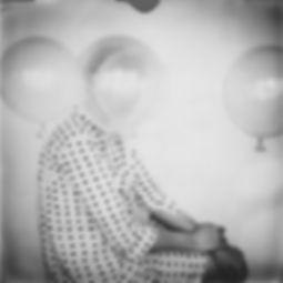 luisa huebner_polaroids_05.jpg
