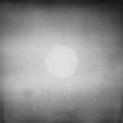 luisa huebner_polaroids_06.jpg