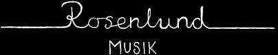 rosenlund%20musik2sort_edited.jpg