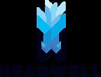 Логотип Хедвел 4.png