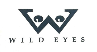 Wild Eyes Logo.jpg