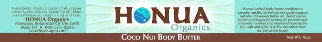 HoNua-COC-Nui-LABLE-FINAL.jpg