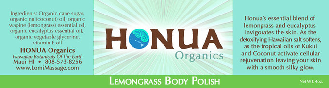 HONUA-Lemongrass-polish.jpg