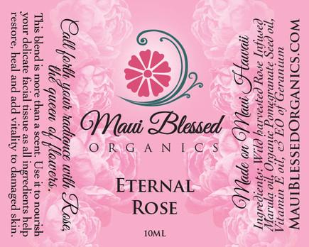 Eternal-Rose-Lable-EMAIL.jpg