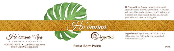 pikake-Polish.jpg