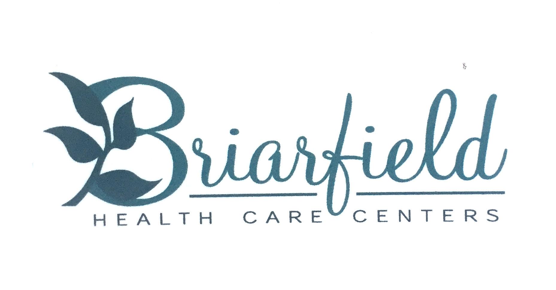 Briarfield logo.jpg