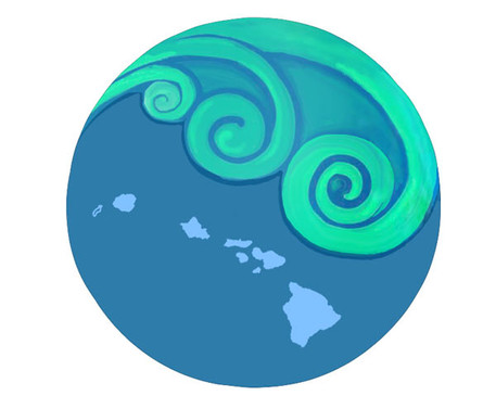 Honua-Koru-hawaii4.jpg