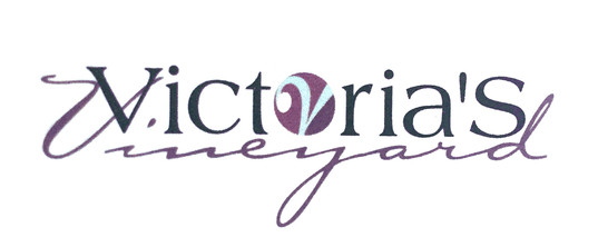 Victoria's Vineyard logo.jpg