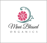 Maui-Blessed-Logo_edited.png