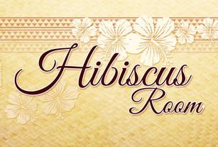 Hibiscus-Room-Tag-EMAIL.jpg