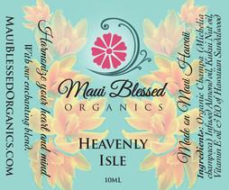 Heavenly-Isle-Lable-EMAIL.jpg