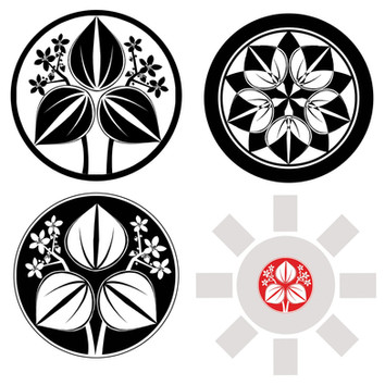 buckwheat+crests.jpg