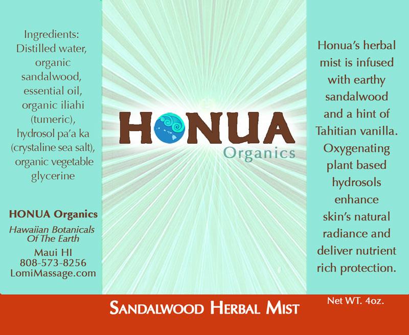 HONUA-sandalwood-mist.jpg