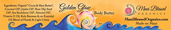 Golden Glow WEB.jpg