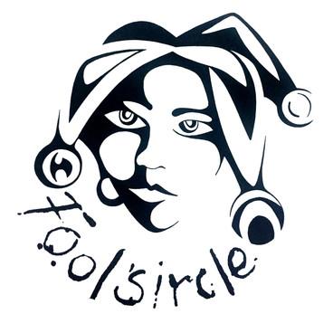 Fool'sircle band logo.jpg