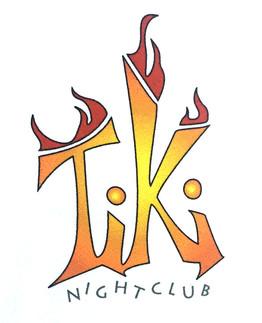 Tiki Logo.jpg