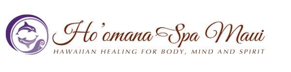 Hoommana-Logo-FINAL.jpg