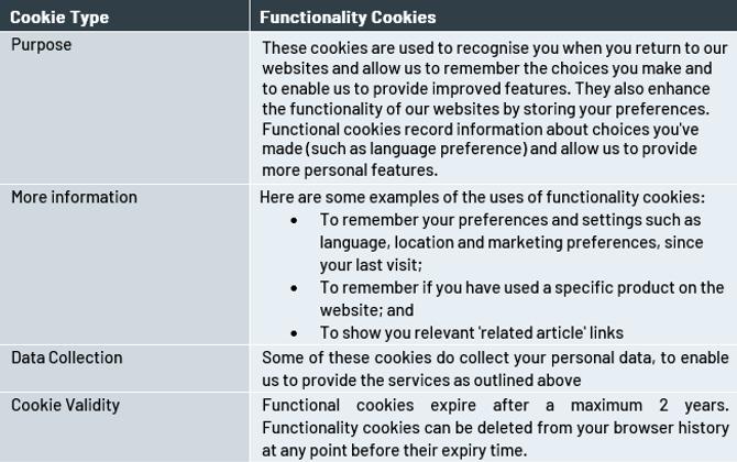 Cookies 2.PNG