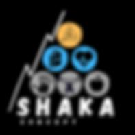 Shaka-3.png