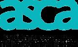 ASCA-logo.png