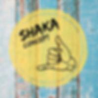 SHAKA.jpg