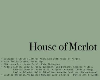 House of Merlot.jpg