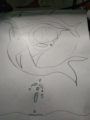 adam cetacean decoding.jpeg