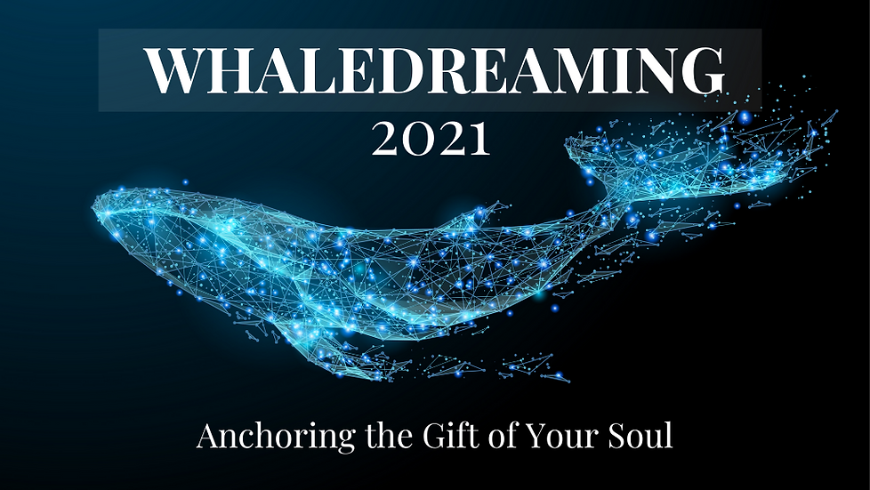 Whaledreaming 2021 version 2.png