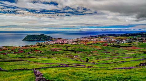 s2_Canva_-_Landscape_with_Monte_Brasil_v