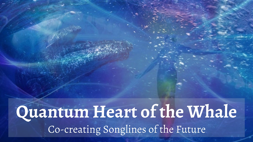 Quantum Heart of the Whale.png