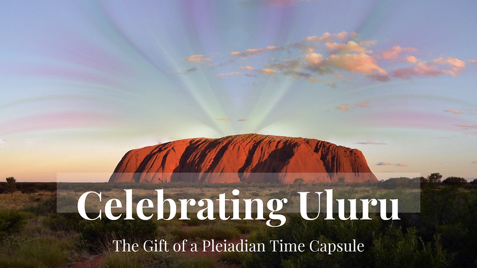 Uluru.png