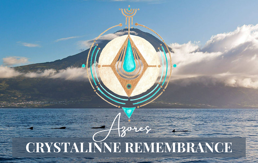 CRYSTALINNE REMEMBRANCE final.png