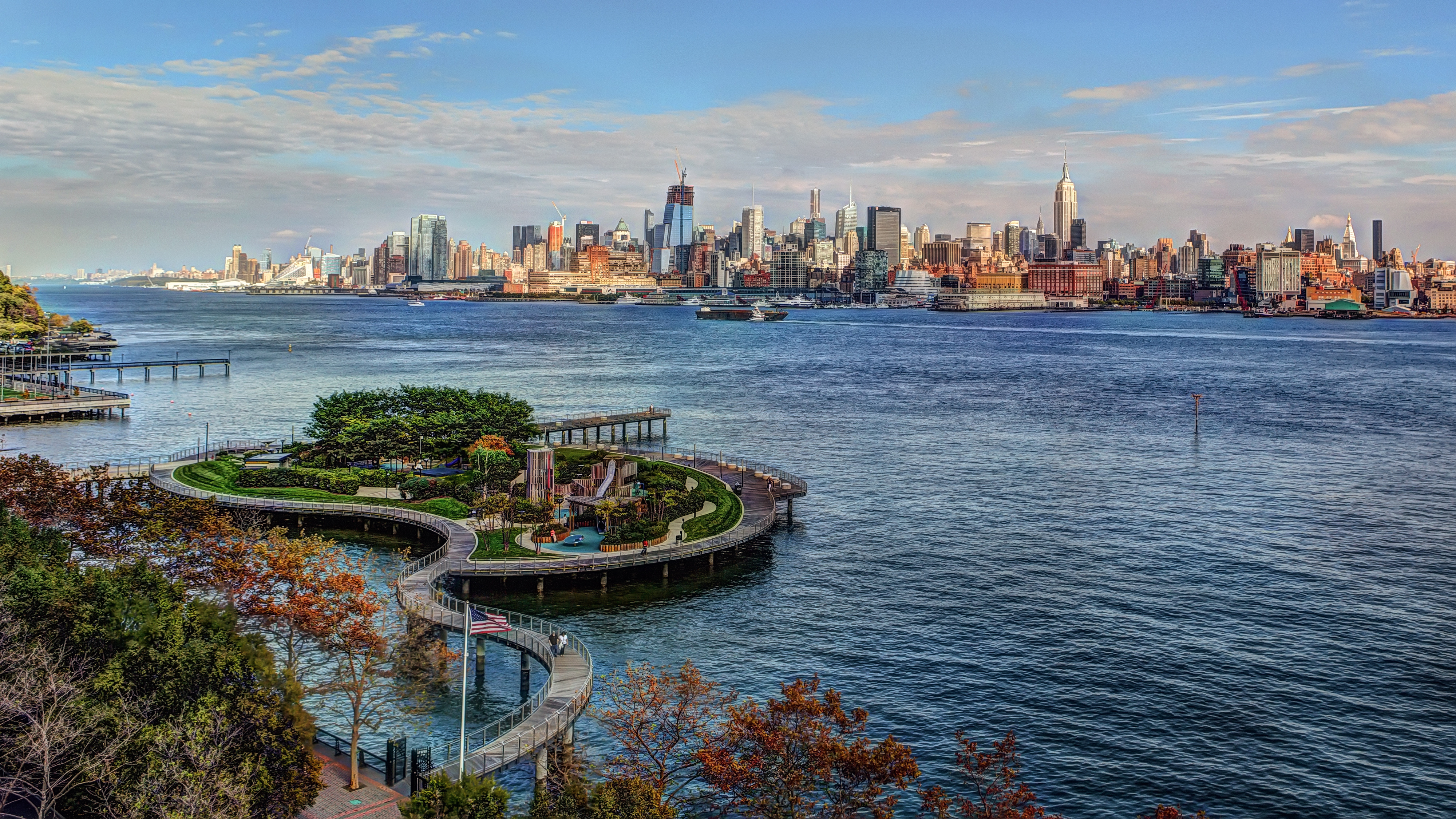 NYC20153Q3A0001