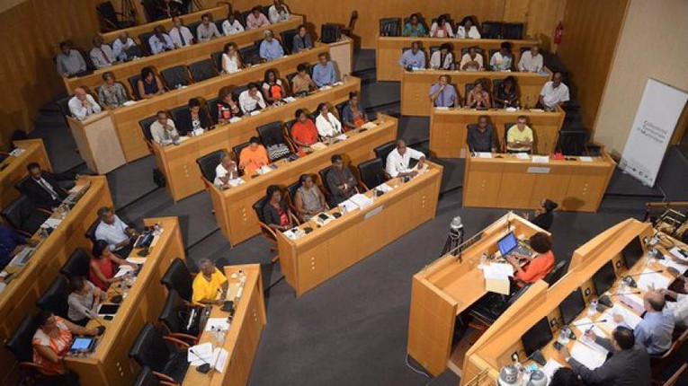 La loi de 2011 instituant la gouvernance de la CTM nécessite une réforme