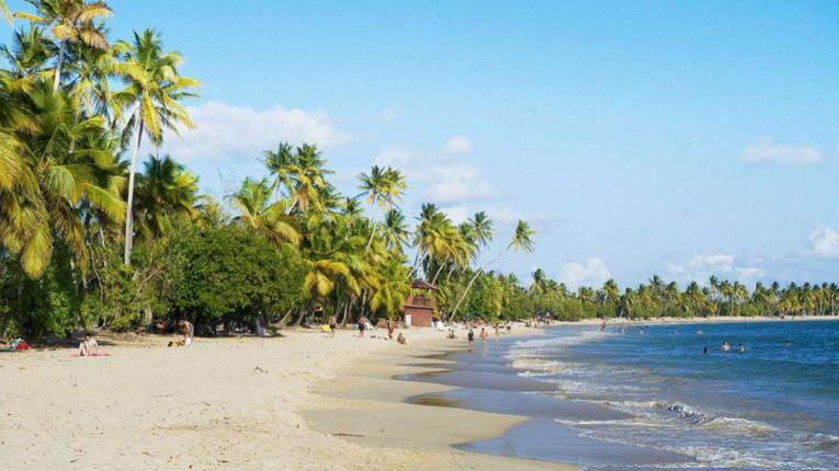 Plan tourisme : pour une meilleure prise en compte de nos spécificités