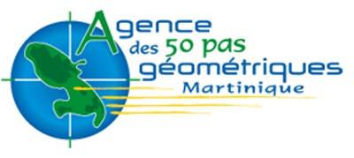 La prolongation d'un an des missions de l'agence des 50 pas géométriques adoptée au Parlement