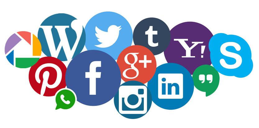 Luttons contre les dérives des réseaux sociaux