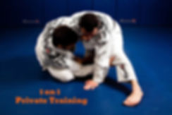 Beginner20Brazilian20Jiu20Jitsu_edited.j