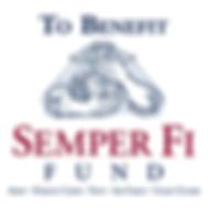 SFF_Logo_CMYK_AMNAC_TB-01.png