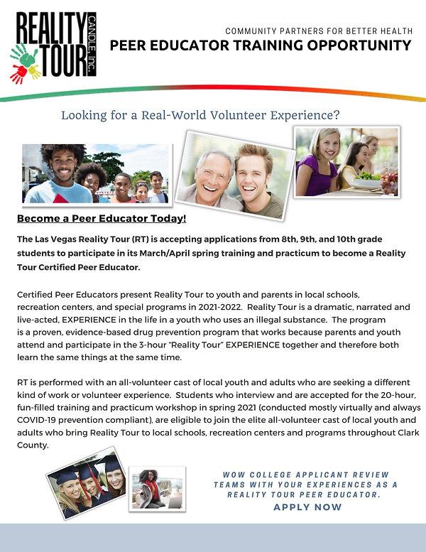 Community Partners for Better Health (1)