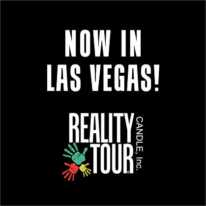 reality tour now in las vegas image.jpg